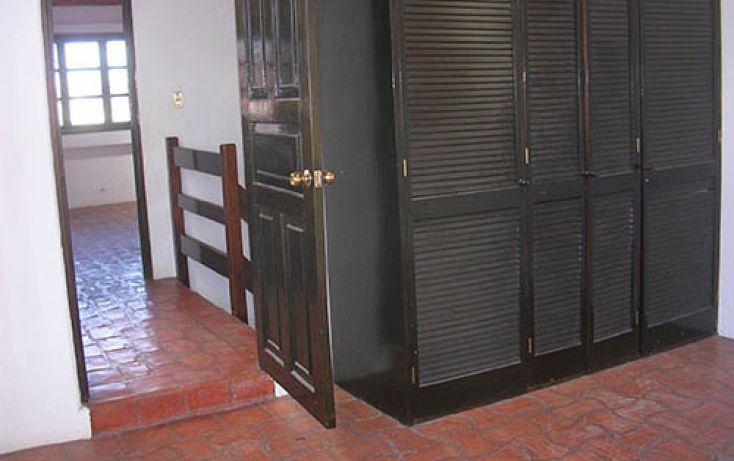 Foto de casa en venta en, vista hermosa, tequisquiapan, querétaro, 1601206 no 06