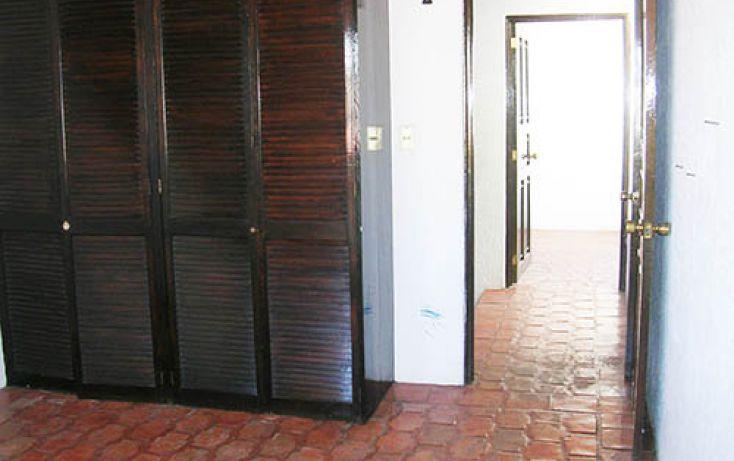 Foto de casa en venta en, vista hermosa, tequisquiapan, querétaro, 1601206 no 07