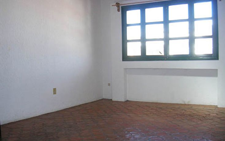 Foto de casa en venta en, vista hermosa, tequisquiapan, querétaro, 1601206 no 08
