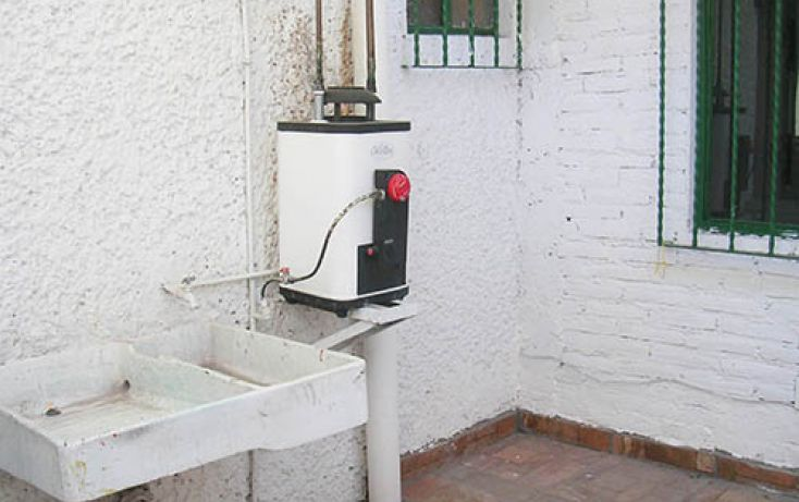Foto de casa en venta en, vista hermosa, tequisquiapan, querétaro, 1601206 no 09