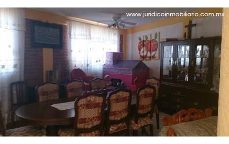 Foto de casa en venta en  , vista hermosa, tlalmanalco, m?xico, 1589102 No. 03
