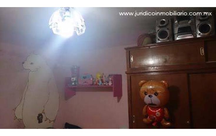 Foto de casa en venta en  , vista hermosa, tlalmanalco, m?xico, 1589102 No. 08