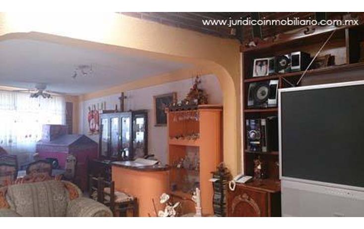 Foto de casa en venta en  , vista hermosa, tlalmanalco, m?xico, 1589102 No. 09