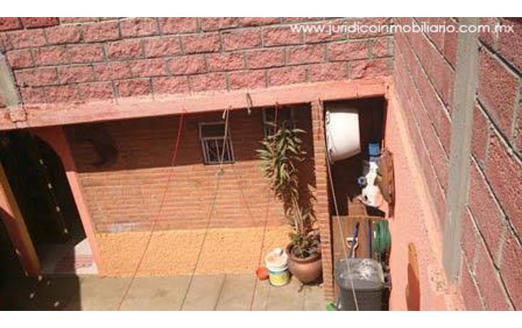 Foto de casa en venta en  , vista hermosa, tlalmanalco, m?xico, 1589102 No. 10