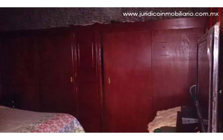 Foto de casa en venta en  , vista hermosa, tlalmanalco, m?xico, 1589102 No. 11