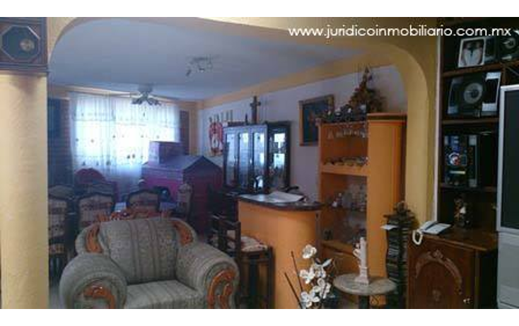 Foto de casa en venta en  , vista hermosa, tlalmanalco, m?xico, 1589102 No. 12