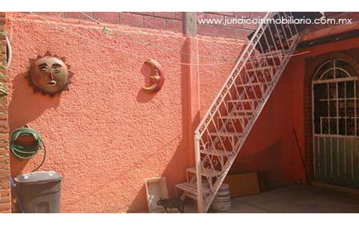 Foto de casa en venta en  , vista hermosa, tlalmanalco, m?xico, 1589102 No. 13