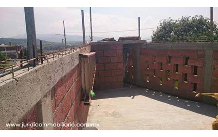 Foto de casa en venta en  , vista hermosa, tlalmanalco, m?xico, 1589102 No. 14