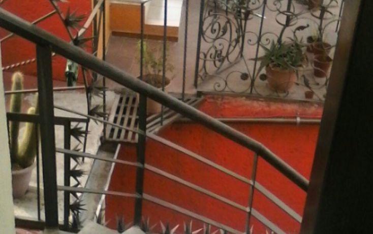 Foto de departamento en renta en, vista hermosa, tlalnepantla de baz, estado de méxico, 1631250 no 02