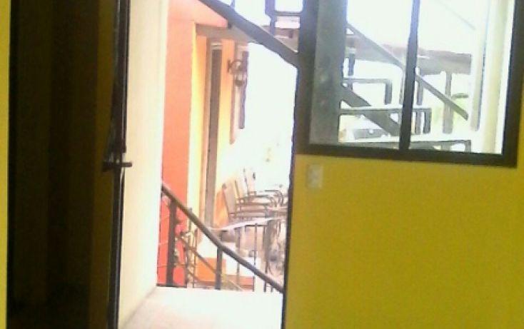 Foto de departamento en renta en, vista hermosa, tlalnepantla de baz, estado de méxico, 1631250 no 03