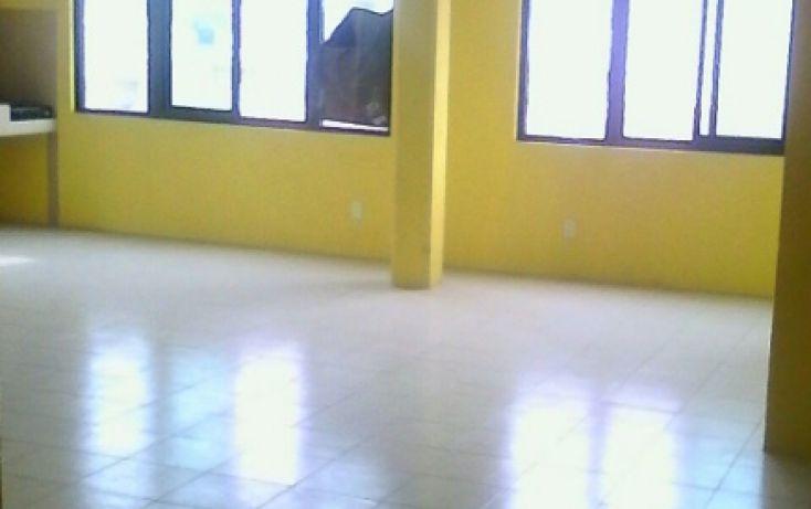 Foto de departamento en renta en, vista hermosa, tlalnepantla de baz, estado de méxico, 1631250 no 04