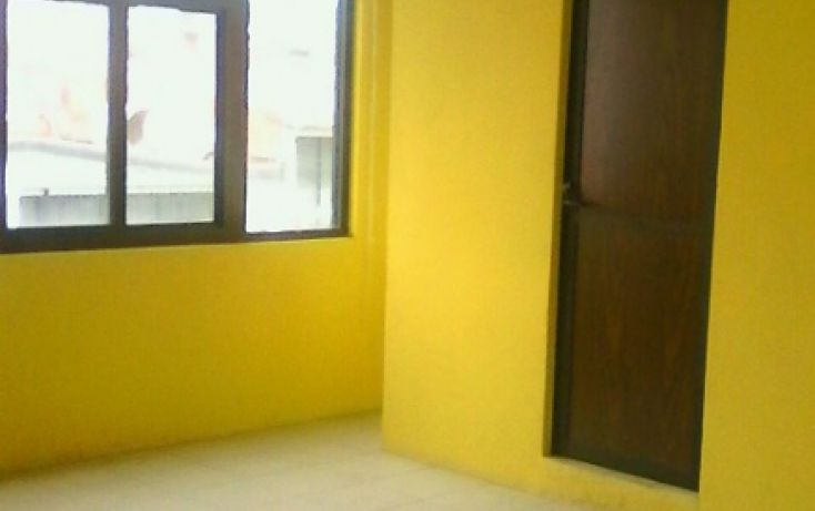 Foto de departamento en renta en, vista hermosa, tlalnepantla de baz, estado de méxico, 1631250 no 05