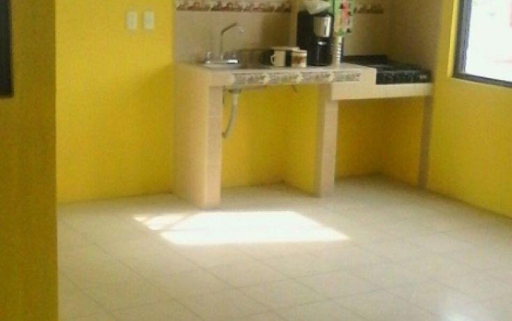 Foto de departamento en renta en, vista hermosa, tlalnepantla de baz, estado de méxico, 1631250 no 06
