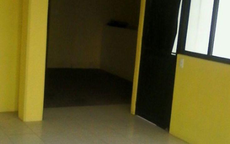 Foto de departamento en renta en, vista hermosa, tlalnepantla de baz, estado de méxico, 1631250 no 07
