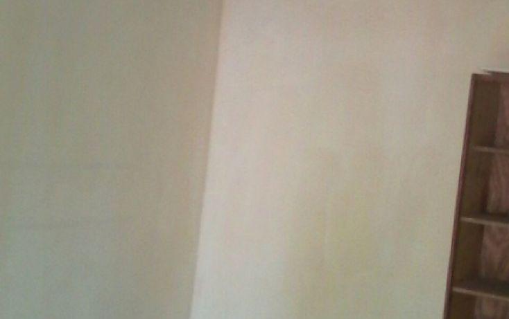 Foto de departamento en renta en, vista hermosa, tlalnepantla de baz, estado de méxico, 1631250 no 10