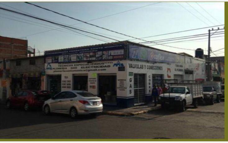 Foto de local en venta en, vista hermosa, tlalnepantla de baz, estado de méxico, 1898390 no 01