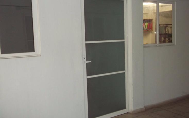 Foto de edificio en venta en  , vista hermosa, tlalnepantla de baz, m?xico, 1489153 No. 06