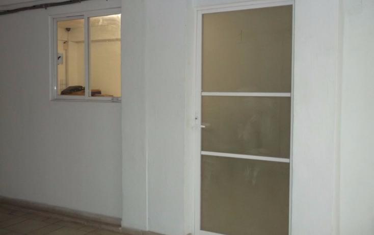 Foto de edificio en venta en  , vista hermosa, tlalnepantla de baz, m?xico, 1489153 No. 07