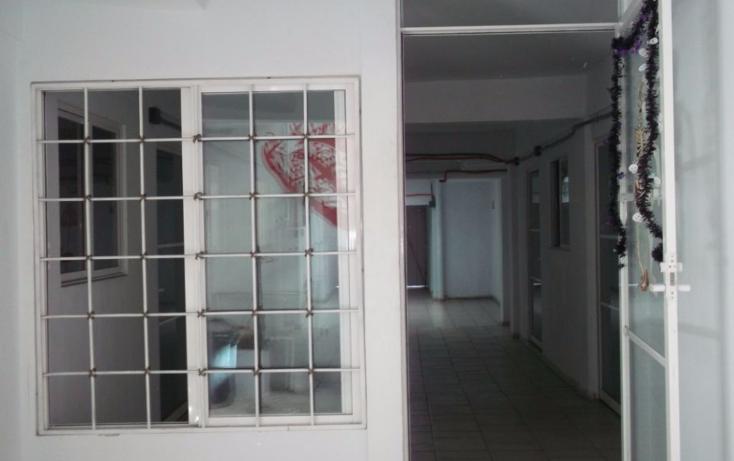 Foto de edificio en venta en  , vista hermosa, tlalnepantla de baz, m?xico, 1489153 No. 08