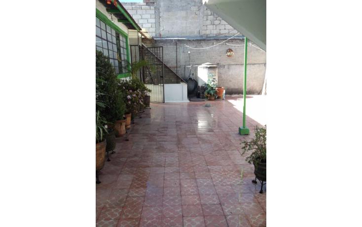 Foto de edificio en venta en  , vista hermosa, tlalnepantla de baz, m?xico, 1489153 No. 13