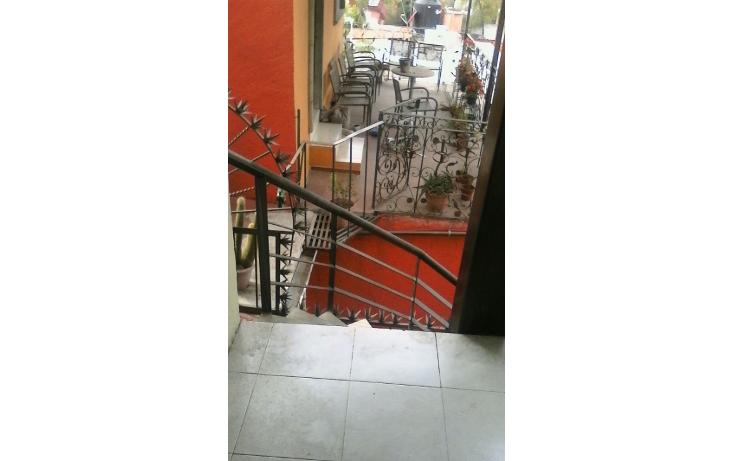 Foto de departamento en renta en  , vista hermosa, tlalnepantla de baz, méxico, 1631250 No. 02