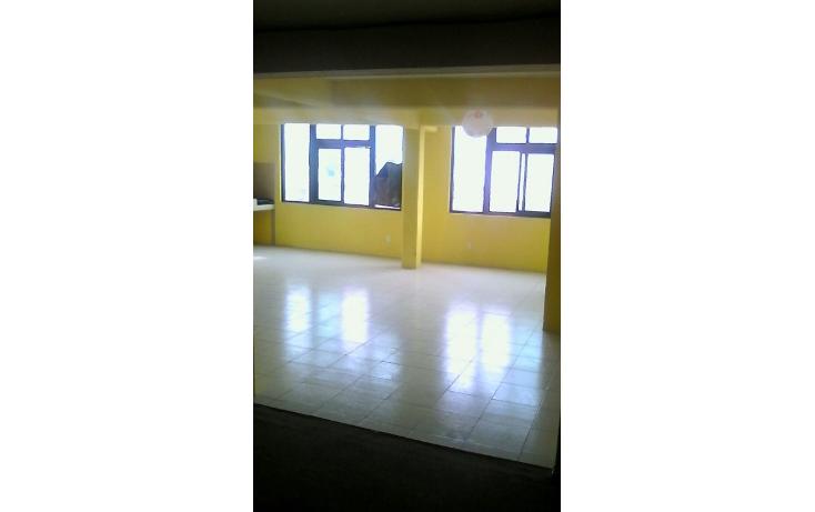 Foto de departamento en renta en  , vista hermosa, tlalnepantla de baz, méxico, 1631250 No. 04