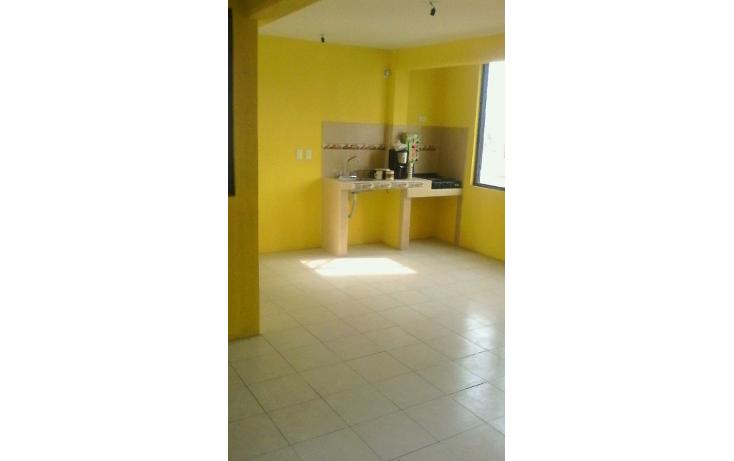 Foto de departamento en renta en  , vista hermosa, tlalnepantla de baz, méxico, 1631250 No. 06
