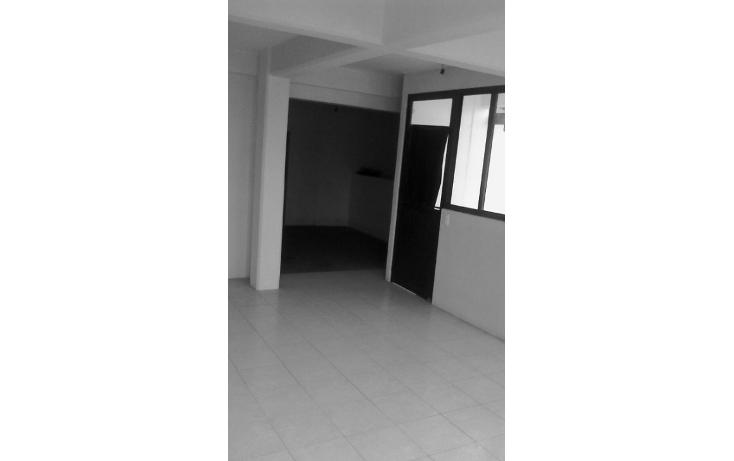 Foto de departamento en renta en  , vista hermosa, tlalnepantla de baz, méxico, 1631250 No. 07