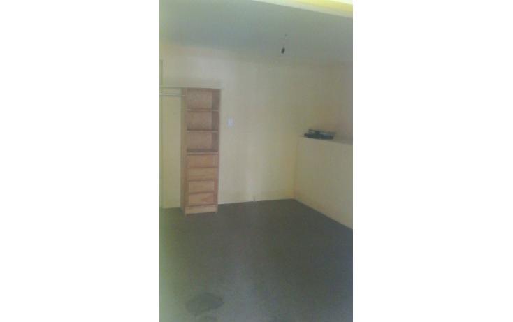 Foto de departamento en renta en  , vista hermosa, tlalnepantla de baz, méxico, 1631250 No. 11