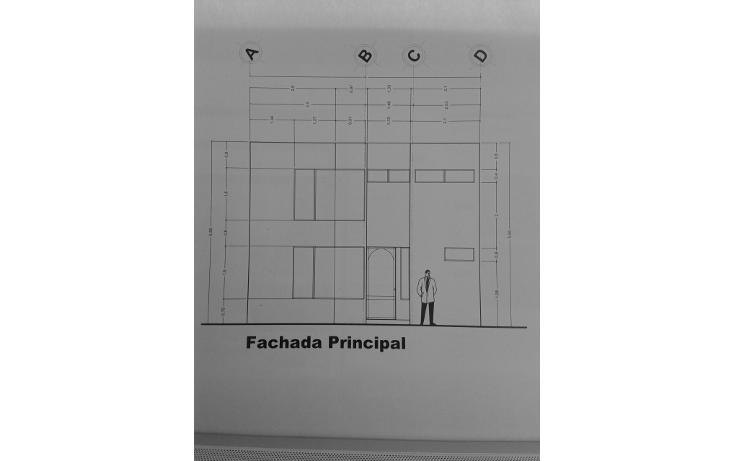 Foto de casa en venta en  , vista hermosa, tlaxcala, tlaxcala, 1146065 No. 03