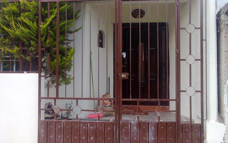 Foto de casa en venta en  , vista hermosa, tlaxco, tlaxcala, 1178869 No. 02