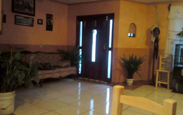 Foto de casa en venta en  , vista hermosa, tlaxco, tlaxcala, 1178869 No. 03