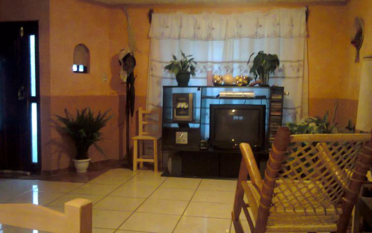 Foto de casa en venta en  , vista hermosa, tlaxco, tlaxcala, 1178869 No. 04