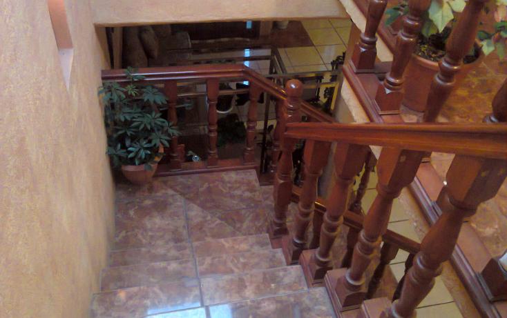 Foto de casa en venta en  , vista hermosa, tlaxco, tlaxcala, 1178869 No. 05
