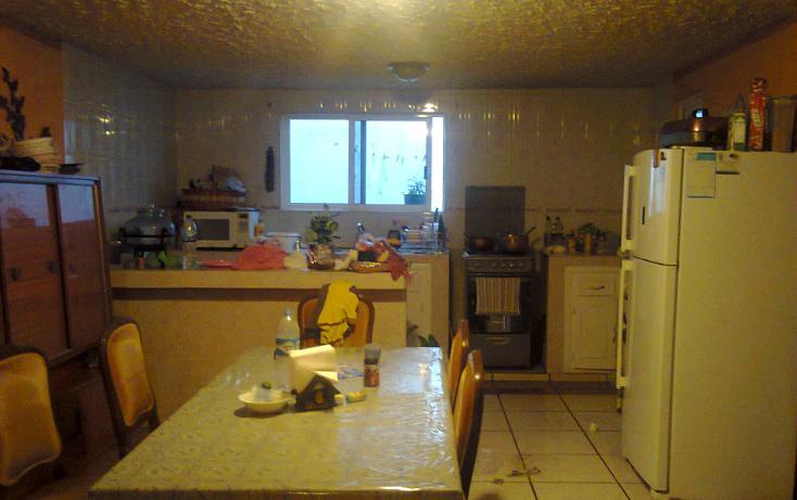 Foto de casa en venta en  , vista hermosa, tlaxco, tlaxcala, 1178869 No. 06