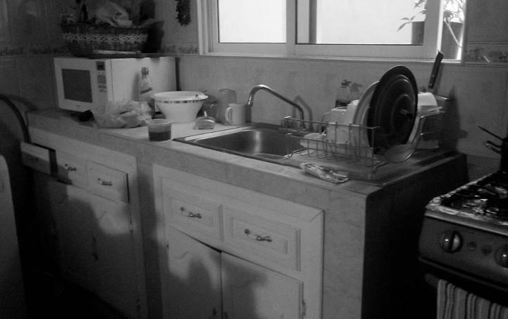 Foto de casa en venta en  , vista hermosa, tlaxco, tlaxcala, 1178869 No. 07