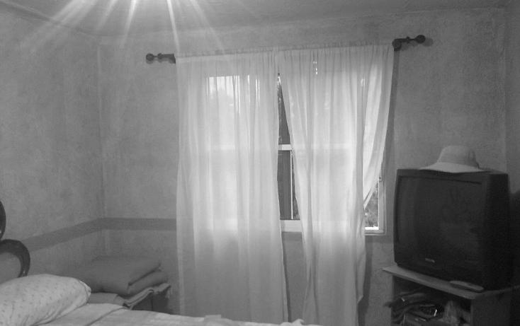Foto de casa en venta en  , vista hermosa, tlaxco, tlaxcala, 1178869 No. 09