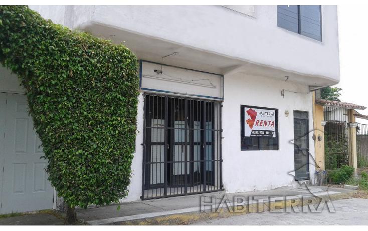 Foto de local en renta en  , vista hermosa, tuxpan, veracruz de ignacio de la llave, 1182313 No. 02