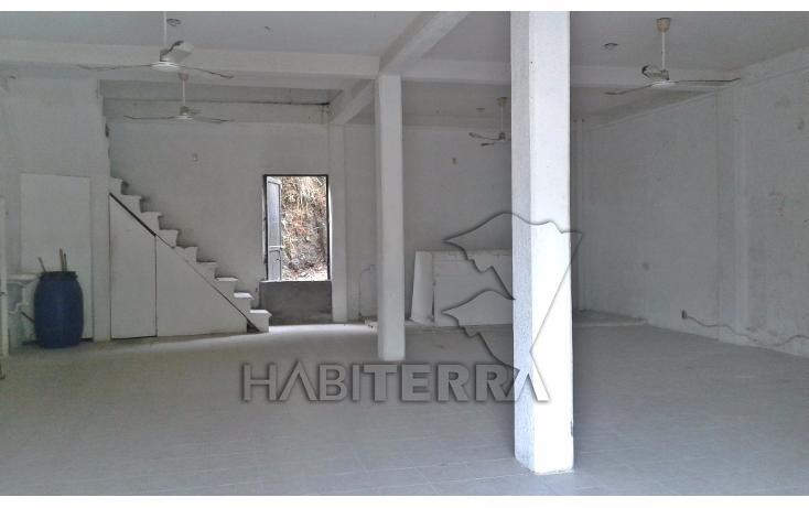 Foto de local en renta en  , vista hermosa, tuxpan, veracruz de ignacio de la llave, 1182313 No. 05