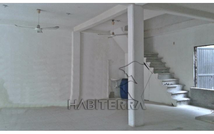 Foto de local en renta en  , vista hermosa, tuxpan, veracruz de ignacio de la llave, 1182313 No. 06