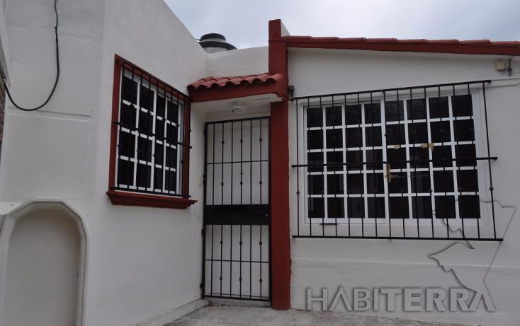 Foto de casa en renta en  , vista hermosa, tuxpan, veracruz de ignacio de la llave, 1792110 No. 04