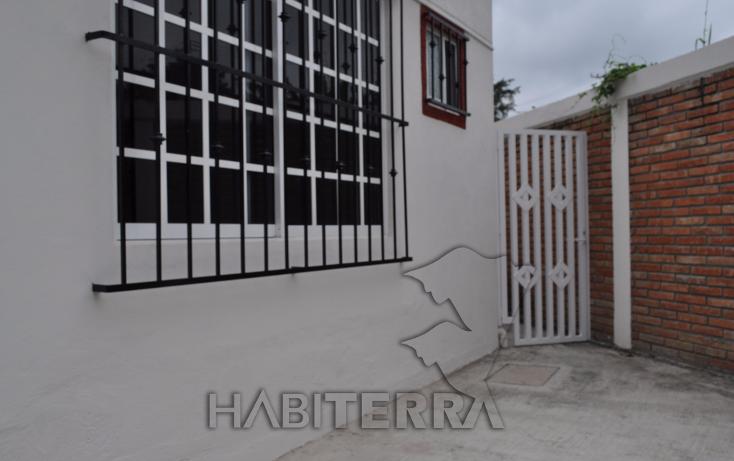 Foto de casa en renta en  , vista hermosa, tuxpan, veracruz de ignacio de la llave, 1792110 No. 05