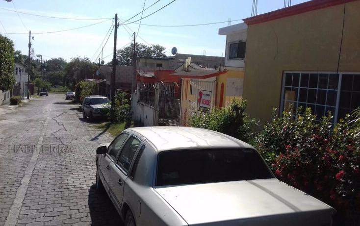 Foto de casa en venta en  , vista hermosa, tuxpan, veracruz de ignacio de la llave, 1989848 No. 03