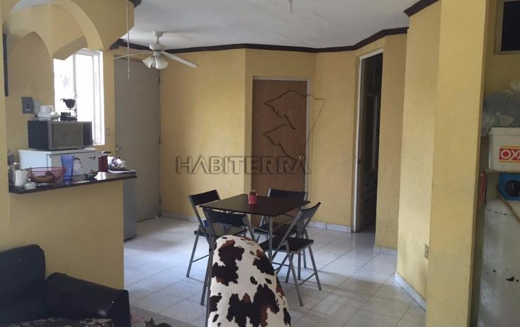 Foto de casa en venta en  , vista hermosa, tuxpan, veracruz de ignacio de la llave, 1989848 No. 04