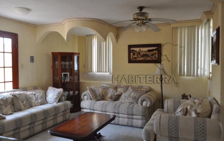Foto de casa en renta en  , vista hermosa, tuxpan, veracruz de ignacio de la llave, 2627624 No. 02