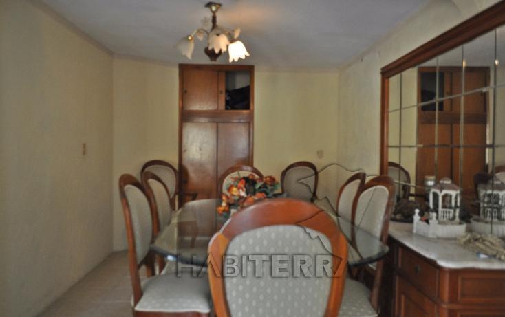 Foto de casa en renta en  , vista hermosa, tuxpan, veracruz de ignacio de la llave, 2627624 No. 03