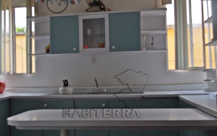 Foto de casa en renta en  , vista hermosa, tuxpan, veracruz de ignacio de la llave, 2627624 No. 04