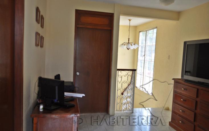 Foto de casa en renta en  , vista hermosa, tuxpan, veracruz de ignacio de la llave, 2627624 No. 05