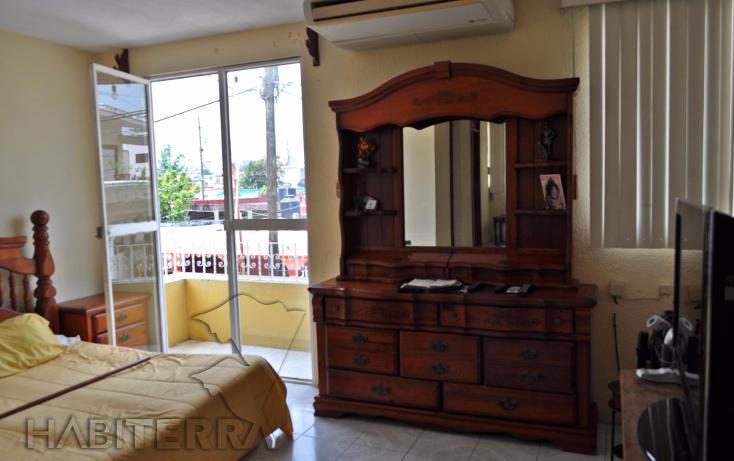 Foto de casa en renta en  , vista hermosa, tuxpan, veracruz de ignacio de la llave, 2627624 No. 06