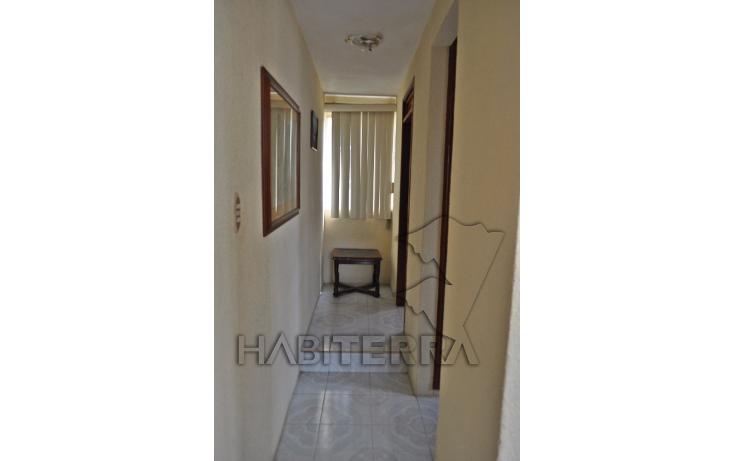 Foto de casa en renta en  , vista hermosa, tuxpan, veracruz de ignacio de la llave, 2627624 No. 07